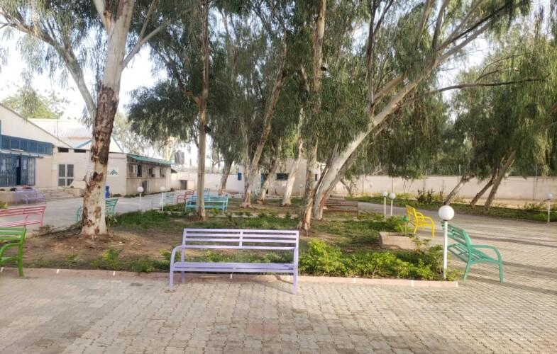 Reprise des activités culturelles à l'Institut français au Tchad à partir du 29 janvier