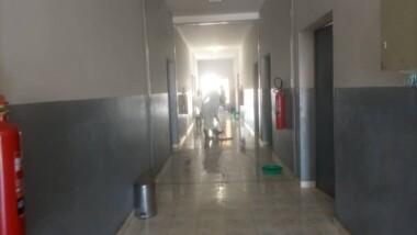 """Société : Son parent meurt de la covid-19, il réclame une """"pension"""""""