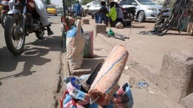 Chômage: Le cancer de la jeunesse tchadienne