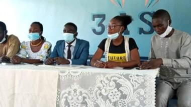 """L'association """"Ensemble nous pouvons"""" face aux maux qui minent la jeunesse"""