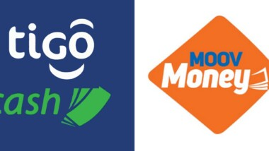 Tigo Cash devient Moov Money