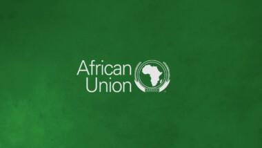 L'UA et le PNUD lancent «L'UA a 20 ans»