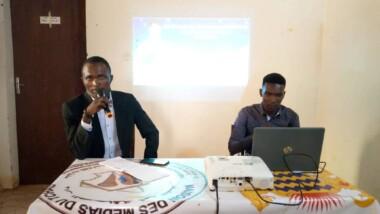 Tchad : Lancement de la plateforme E-santé KhadjiTech