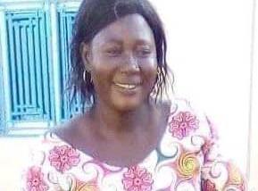 Tchad : victime d'un chantage en ligne, elle se donne la mort