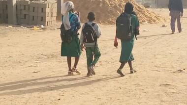 Tchad : Les établissements privés vont aller en grève de soutien le 28 janvier