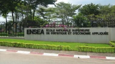 L'INSEED annonce l'organisation de concours dans 4 institutions de formation