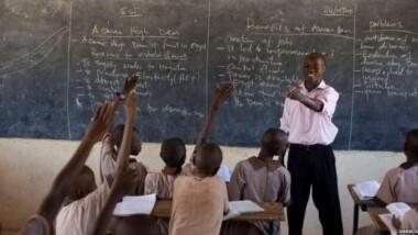 Suspension des cours : les enseignants vacataires abandonnés à eux-mêmes