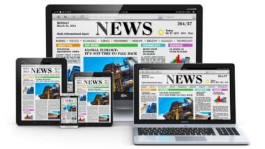 """""""RAPPEL"""" : pour un autre visage des médias en ligne africains"""