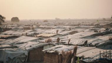 Soudan : le bilan des affrontements dans le Darfour occidental revu en hausse