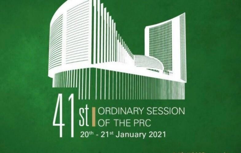 L'Union africaine se penche sur le COVID-19 et sa réforme institutionnelle