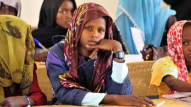 Covid-19 : UNICEF met en garde contre la fermeture des écoles