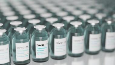 Covid-19 : la Chine va offrir  200 000 doses de vaccin au Tchad