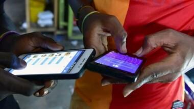 Le téléphone portable, les lampes, les lits et le poste radio sont les biens les plus possédés par les ménages tchadiens