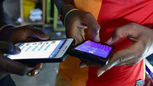 Tchad : les lignes téléphoniques toujours perturbées