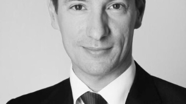 RDC: l'ambassadeur d'Italie tué par des hommes armés