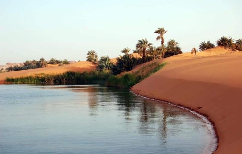 Tchad : institution d'une Journée nationale du patrimoine