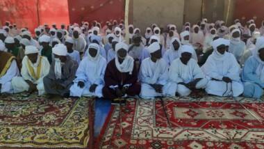 Sila: des attestations remises à 18 mémorisateurs du Coran