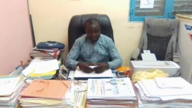 Tchad : Le RJCEAT appelle la population à la prise de conscience et à cesser les troubles