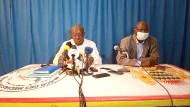 Tchad : la Hama dévoile les textes régissant la couverture de la campagne électorale par les médias