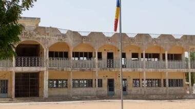 Tchad : le lycée de Walia ferme ses portes pour trois jours
