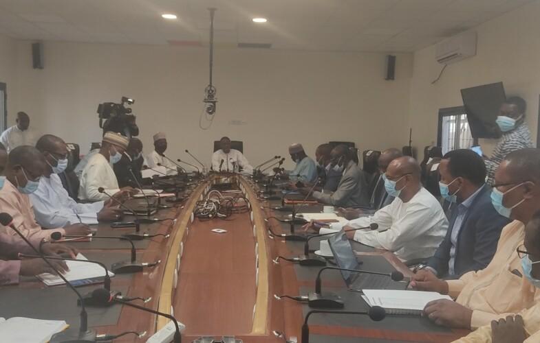Le Tchad se dote de l'un des systèmes intégrés de gestion des finances publiques les plus dynamiques en Afrique