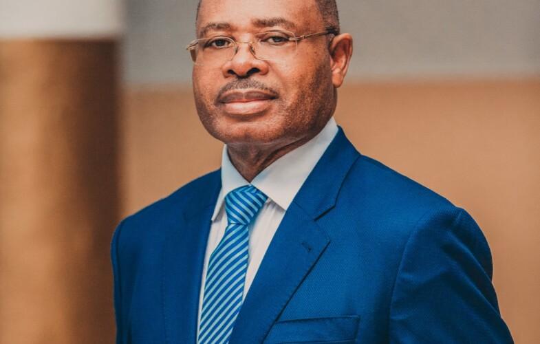 Présidentielle au Congo : un pasteur face à Sassou Nguesso