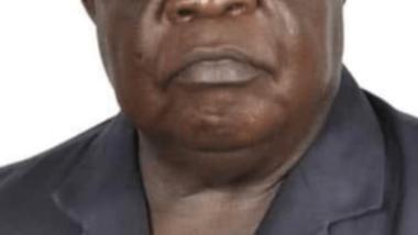 Tchad: Dangdé Laobélé Damaye est décédé