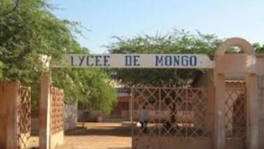 Mongo :  reprise timide des cours dans les établissements scolaires publics