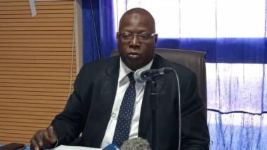 Tchad: le parti Alwihda justifie son soutien au MPS