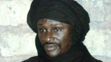 Présidentielle 2021 : Baba Ladé se lance également dans la course