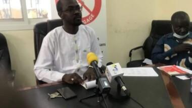 Tchad : le PNLP prévoit une campagne de démoustication de N'Djamena