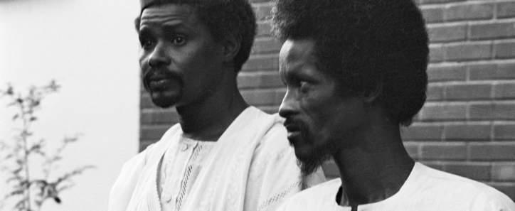 Ephéméride : Il y a 42 ans, se mettait en place le Conseil d'Etat provisoire