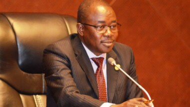 Tchad : l'UTPC de Théophile Yombombé clôt son différend avec  la Hama