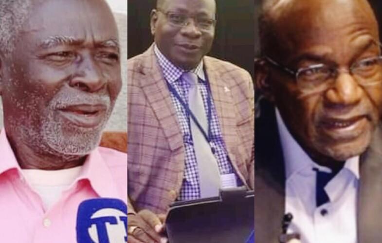 Tchad – présidentielle 2021 : vers un boycott à la béninoise ?