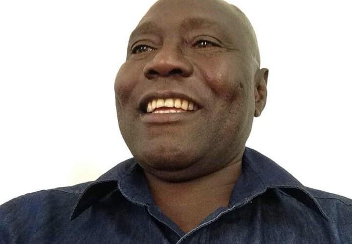 Tchad : Adjia François Djondang, l'ancien SG de l'UST s'en est allé