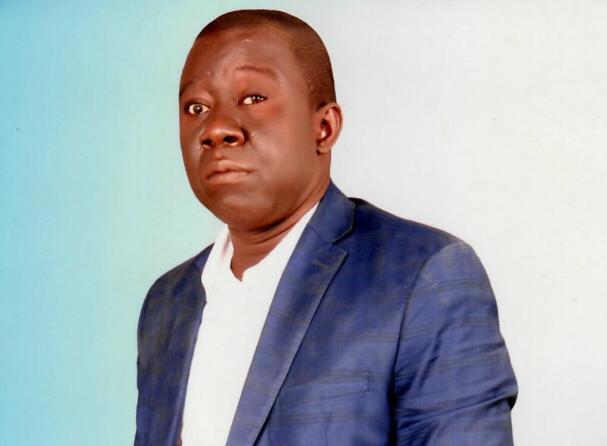 Tchad : comment le candidat Baltazar est devenu une star sur les réseaux sociaux ?