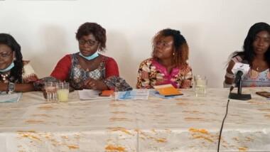 Tchad: l'ambassade de France honore les femmes scientifiques