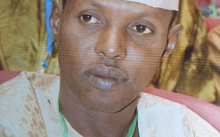 Tchad : Mahamat Saleh Kerima redevient maire du 9e arrondissement de N'Djaména