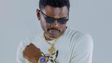 Le concert de l'Ivoirien Ariel Sheney au Tchad avorté : voici les raisons