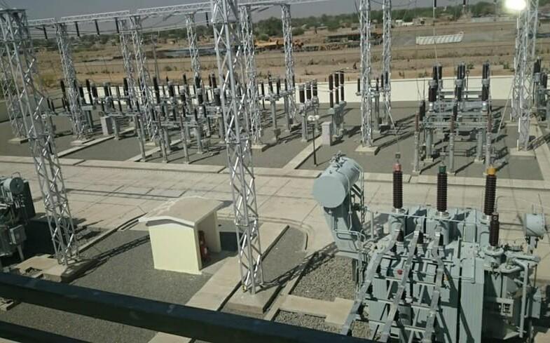 Les premières centrales solaires à voir bientôt le jour au Tchad