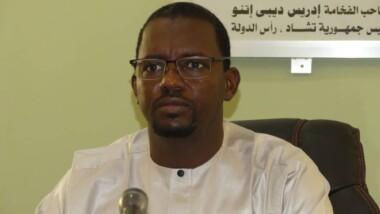 Union africaine de judo:  l'équipe de campagne d'Abakar Djarma Aumi désapprouve l'idée de création d'une commission électorale