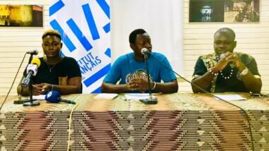 Culture : lancement officiel du projet «Kelou le cœur de la femme»