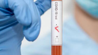 Coronavirus : 15 nouveaux cas, 57 guéris et 308 patients sous traitement