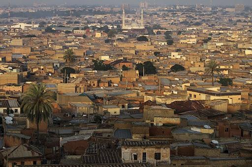 Ephéméride : ce que dit l'accord de la conférence de Kano I sur le Tchad