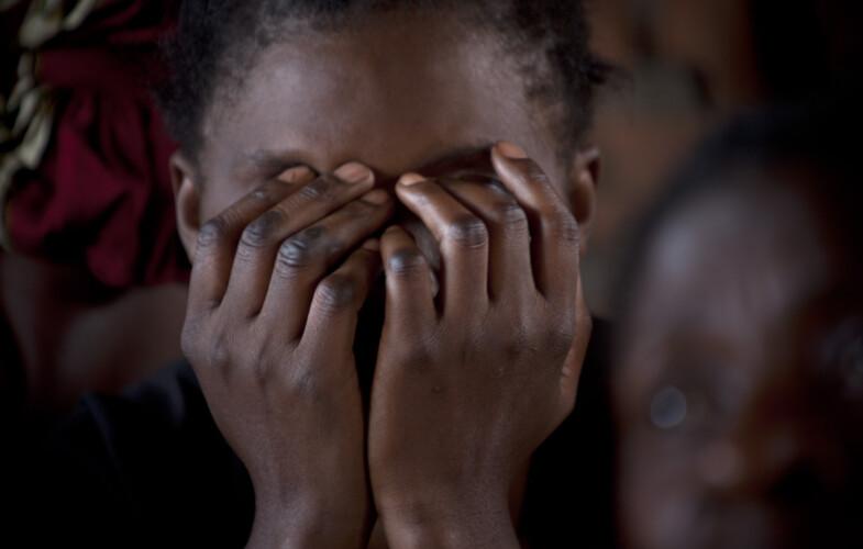 """Un général de l'armée accusé de viol: le ministère de la Femme condamne """" Un acte inhumain et barbare"""""""