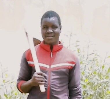 """Tchad : le gardien de la société  """"NOUÏ AMDJARASS"""" blessé par le tir d'arme d'un visiteur  est mort à l'hôpital"""