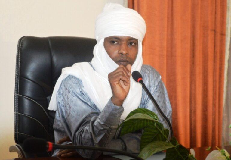 Tchad : suspension des autorisations d'ouverture des structures de santé privées