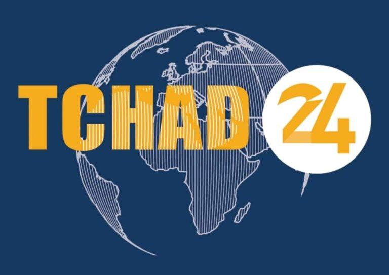 Tchad :  la Hama met en demeure la chaine de télévision Tchad24
