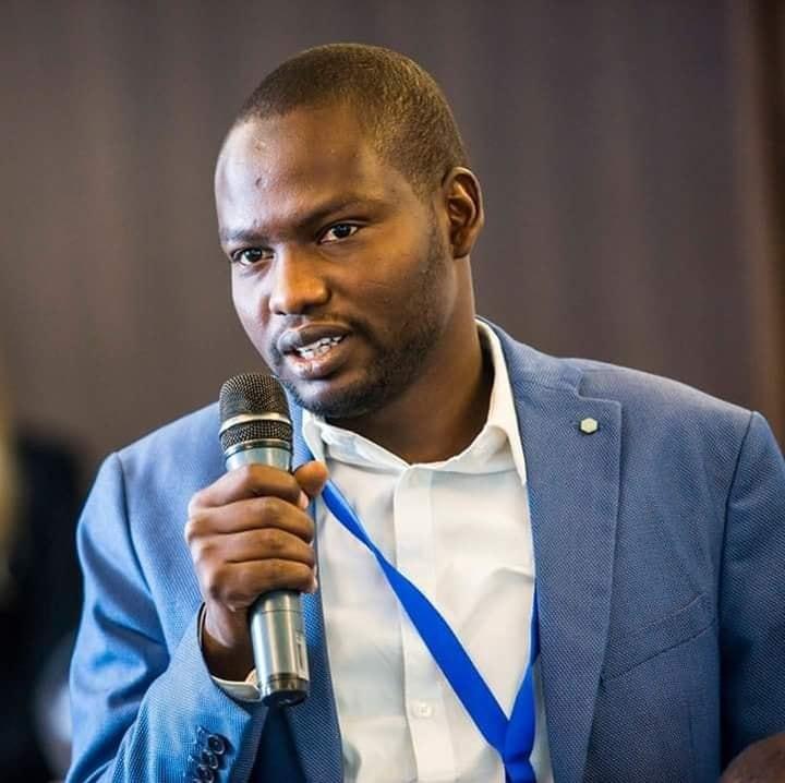 Tchad : Abdelsalam Ali Hassan Safi nommé coordonnateur adjoint de l'Onajes