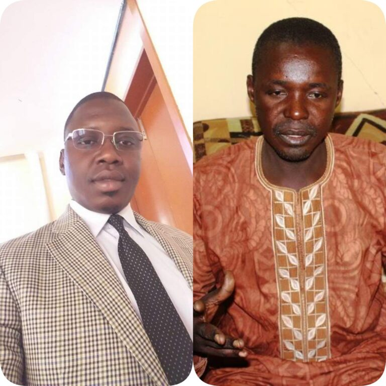"""Tchad : quand l'opération """"Juste prix"""" divise la société civile"""